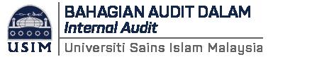 Bahagian Audit Dalam Logo
